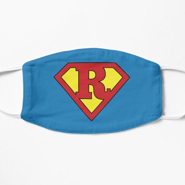 R Programming Superhero Cool Data Scientist/Engineer Design Mask