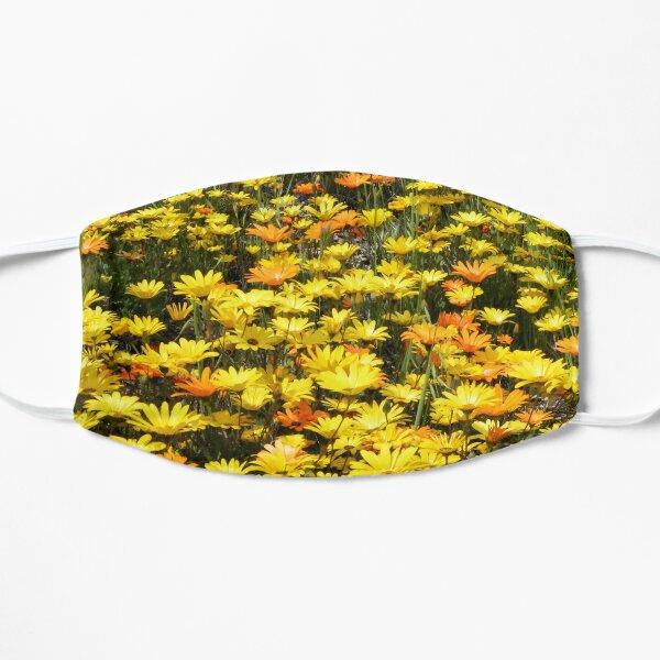 Spring Flowers - Anthony Satori -  Mask