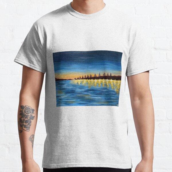 Bella Notte Classic T-Shirt