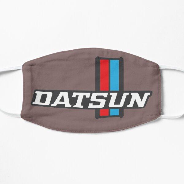 Datsun 620 Emblem Mask