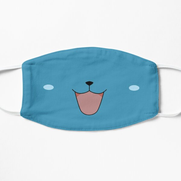 Happy fairy tail - Mask Mask
