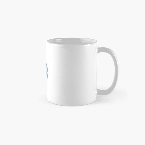 Outer Banks Classic Mug