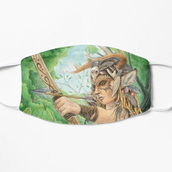 Silent Hunter Mask
