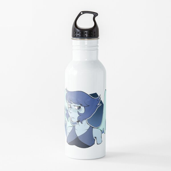 Water witch 2.0 Water Bottle