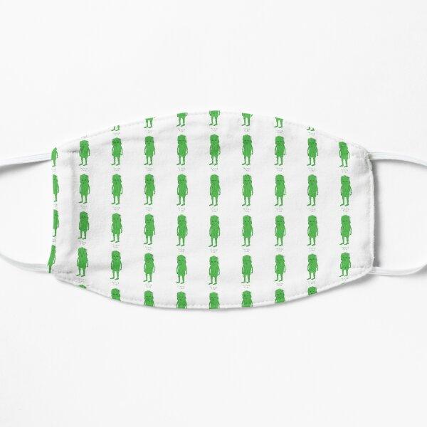 Picolas Cage Flat Mask