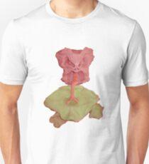 Monster lick T-Shirt