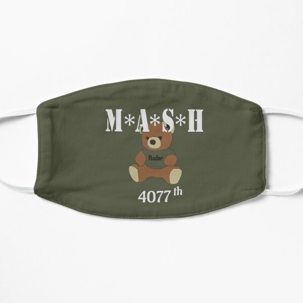MASH Mask