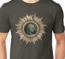 Lavellan Unisex T-Shirt