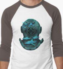 Deep diving T-Shirt