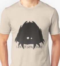 Don't starve crazy T-Shirt