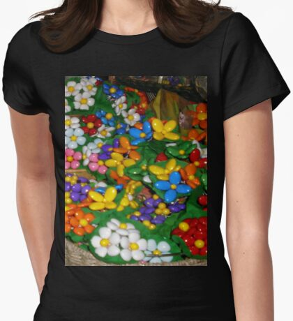 Sulmona shirt T-Shirt