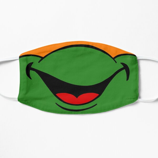 Mikey Mask