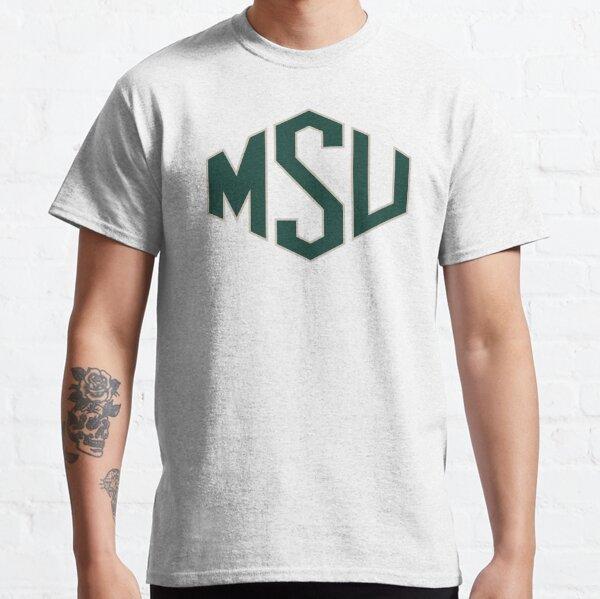 Shield plain Classic T-Shirt