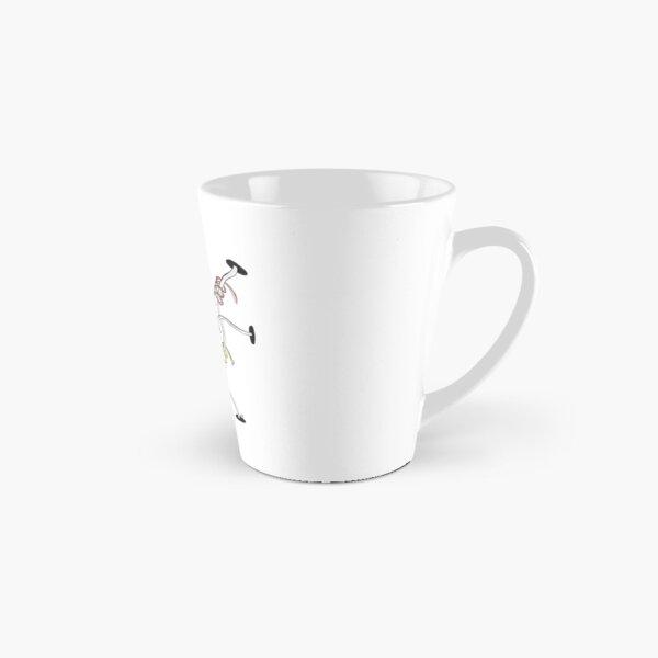Into the Other Side Tall Mug