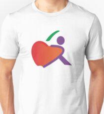 The C-Fit T-Shirt Unisex T-Shirt
