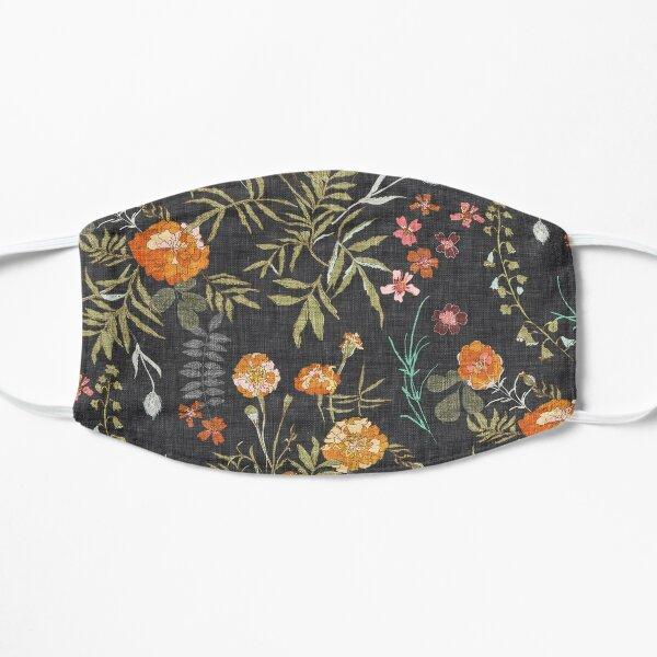 Marigold Love  Mask