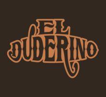 El Duderino | Unisex T-Shirt