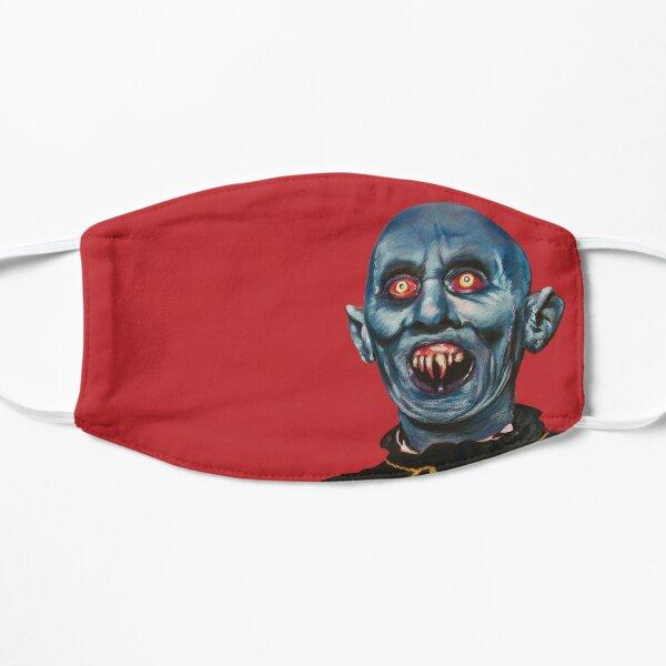 Kurt Barlow  Mask