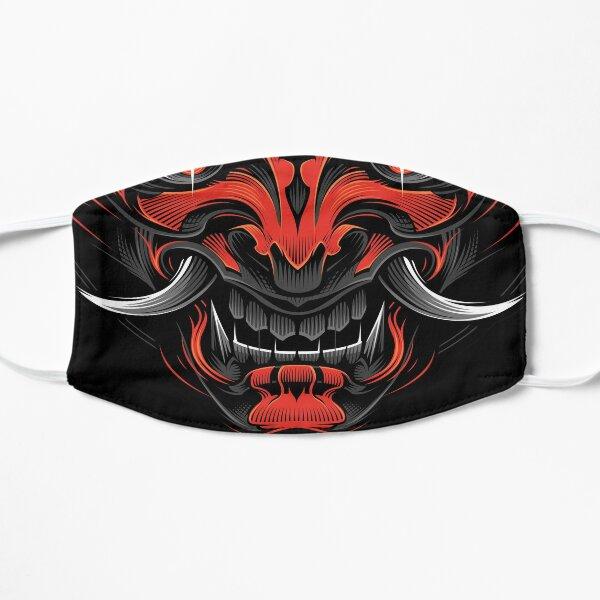 ONI MAUL Flat Mask
