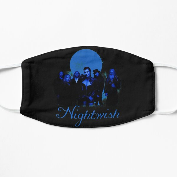 nightwish Mask