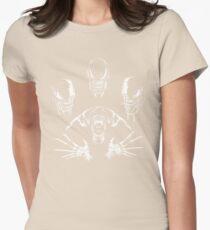 Alien Rhapsody- Aliens Shirt T-Shirt