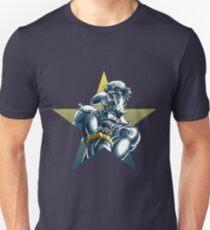 JoJo!! T-Shirt