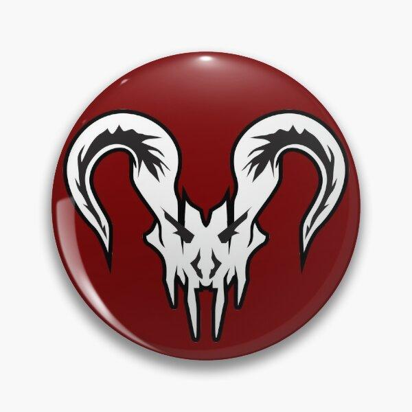 Apex Predator Badge