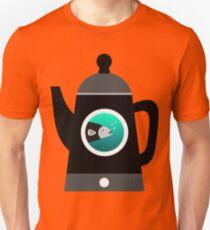 You'd never guess Unisex T-Shirt