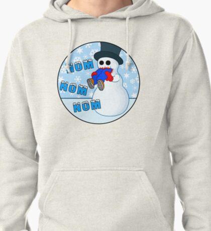 NOMZ T-Shirt