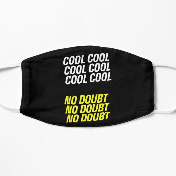 Brooklyn 99 - Cool Cool Cool Mask