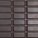 chocolate by fabio piretti
