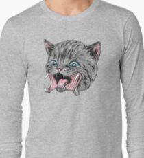 Predakitten T-Shirt
