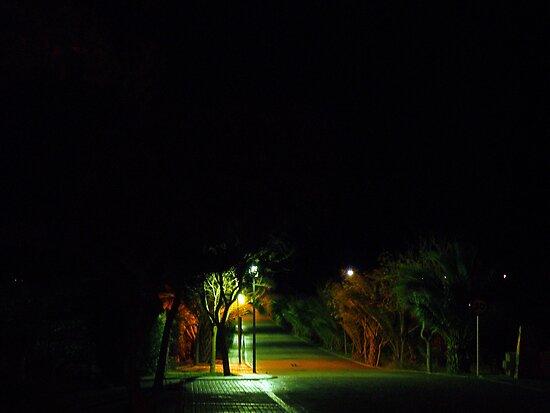 Film Set Light #7 by SouvenirCo