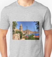Nimborio Roloi T-Shirt