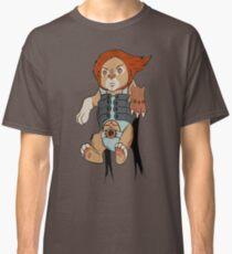 Pride Beyond Pride Classic T-Shirt