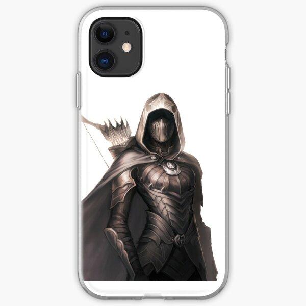 Nightingale Energies iphone 11 case