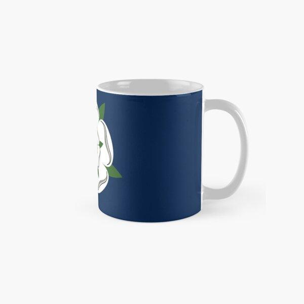 yorkshire flag Classic Mug