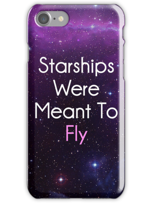 starships are meant to fly Lyrics of starships – nicki minaj (redone) [verse 1] let's go to the beach, each let's go get away they say, what they gonna say starships were meant to fly.