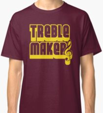 Treblemakers Classic T-Shirt
