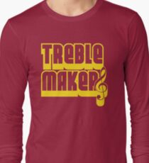 Treblemakers T-Shirt