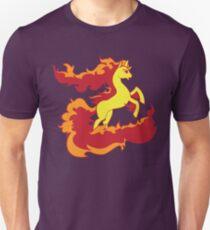 My Little Rapidash T-Shirt