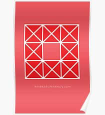 Design 51 Poster