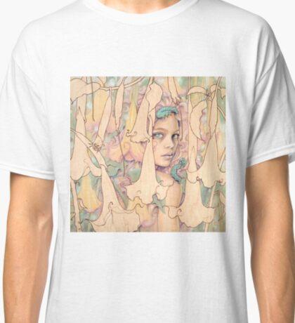 Datura Classic T-Shirt
