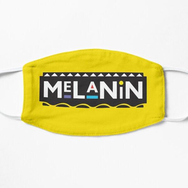 Melanin Mask