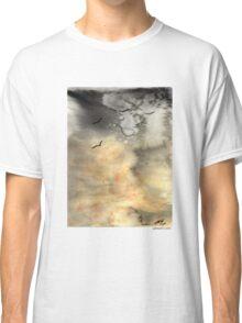 The Storm Classic T-Shirt