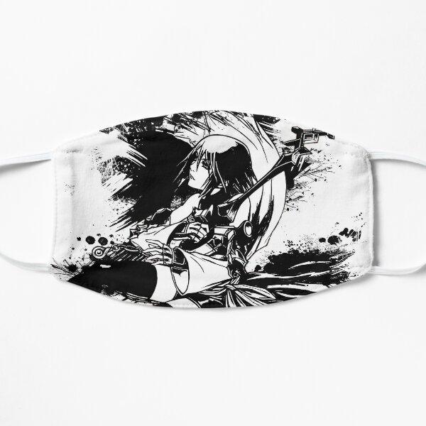 Inked 1 Mask