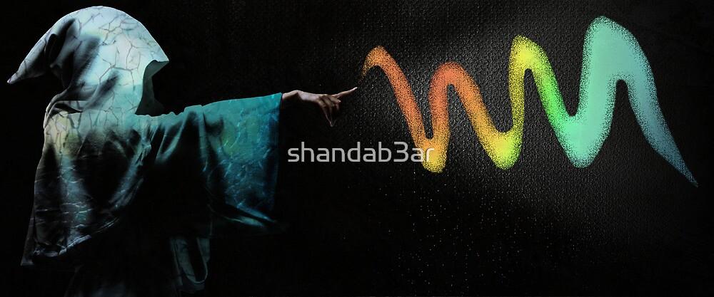 Color by shandab3ar