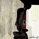 """Deep Observation"" by Patrice Baldwin"