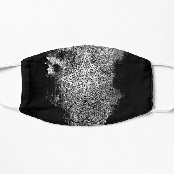 Symbol of nothing Mask