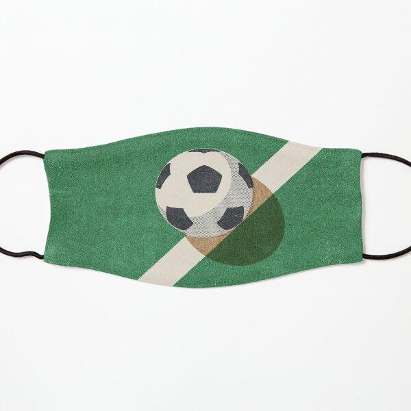 BALLS / Football Kids Mask